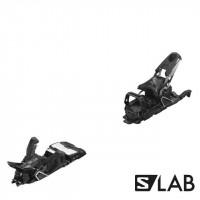 Salomon N S/Lab Shift Mnc 13 Black