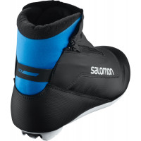 Salomon Rc8 Nocturne Prolink