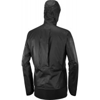 Salomon S/Lab Motionfit 360 Jacket Men's Black