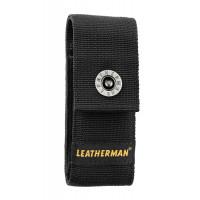 Leatherman Taske Nylon Sort