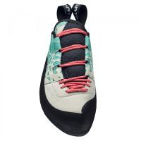 La Sportiva Kataki Woman Mint/Coral