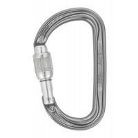 Petzl Am'D Screw-Lock Karabiner