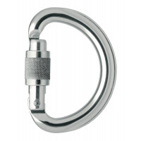 Petzl Omni Screw-Lock