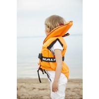 Baltic Pro Sailor Orange
