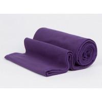 Manduka Equa Yoga Mat Towel Magic 182cm