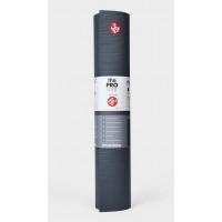 Manduka Pro Yoga Mat Thunder 180cm
