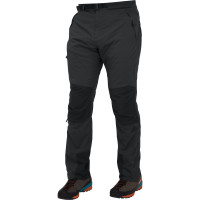 Mountain Equipment Kinesis Pant Obsidian/Black