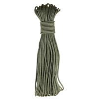 Eagle Products Snor 3 mm, 16.5 m