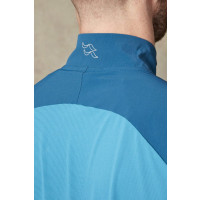 Rab Momentum Pull-On Steel / Steel