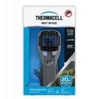 Thermacell Mot Mygg Håndholdt MR450