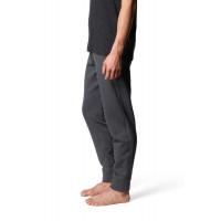 Houdini Men's Lodge Pants Slate