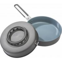 MSR Windburner Ceramic Skillet