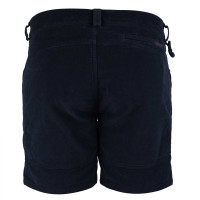 Amundsen Sports 7 Incher Concord Mens Faded Navy G Dyed