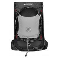 Mammut Pro Removable Airbag 3.0 Black 45 L