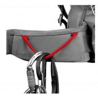 Mammut Ride Removable Airbag 3.0 Black 30 L