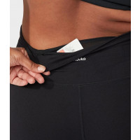 Manduka High Rise Performance Legging Black