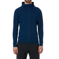 Rab Nexus Jacket Steel
