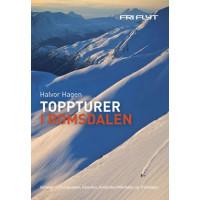 Fri Flyt Toppturer i Romsdalen