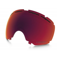 Oakley Replacement Lens Canopy Prizm Torch Iridium