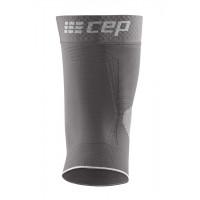 CEP Ortho Knee Sleeve Unisex Anthracite/Grey VII
