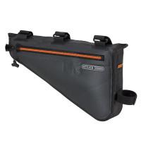 Ortileb Frame-Pack M Slate 4 L