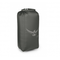 Osprey Ultralight Pack Liner L Shadow Grey O/S