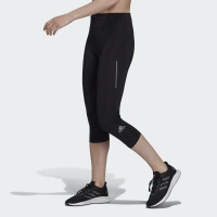 Adidas Otr 3/4 Tgt Black