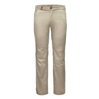 Black Diamond M Credo Pants Dark Cley