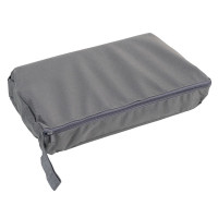 Arctic Tern Folding Camping Bed Navy