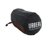 Urberg T/C Liner Mummy Sequoia