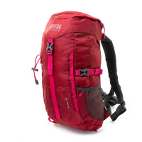 Urberg Scout 18l Pink