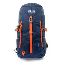 Urberg Scout 18l Blue/Orange
