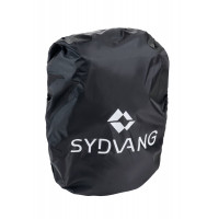 Sydvang Backpack Raincover M Black