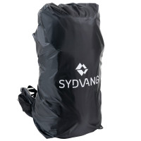 Sydvang Backpack Raincover L Black