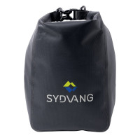 Sydvang Expedition First Aid Kit Black