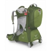 Osprey Poco AG Premium Ivy Green