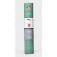 Manduka Prolite Yoga Mat Green Ash Cf 180cm