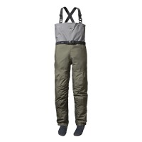 Patagonia Men's Rio Azul Waders - King Light Bog