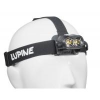Lupine Piko X4 Smartcore Kit 1800 Lumen Black