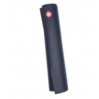 "Manduka Prolite Mat 71"" - Midnight Midnight 180,3"