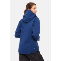 Rab Spark Jacket Womens Ruby | Fjellsport.no