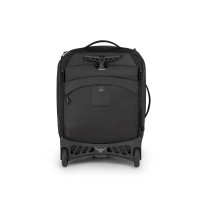 Osprey Rolling Transporter Global Carry-On 30 Black