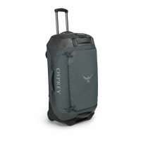 Osprey Rolling Transporter 90 Pointbreak Grey O/S Pointbreak Grey