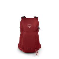 Osprey Skarab 30 Mystic Red