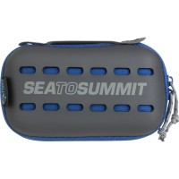 Sea To Summit Pocket Towel Cobalt Blue S