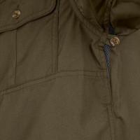 Fjällräven Singi Trekking Shirt Longsleeve Dusk