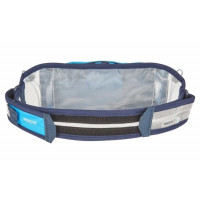 Ultimate Direction Race Belt 4.0 Blue