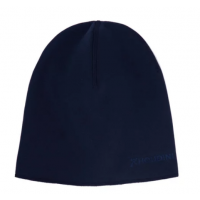 Houdini Toasty Top Hat Heat Blue Illusion