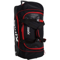 Swix Large Cargo Duffel With Wheels