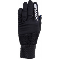 Swix Triac Warm Glove Men's Black